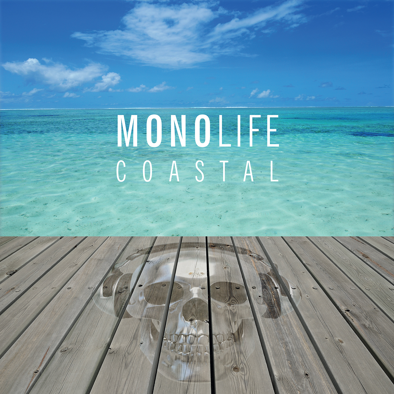 Mono Life Coastal 1440px 300DPI