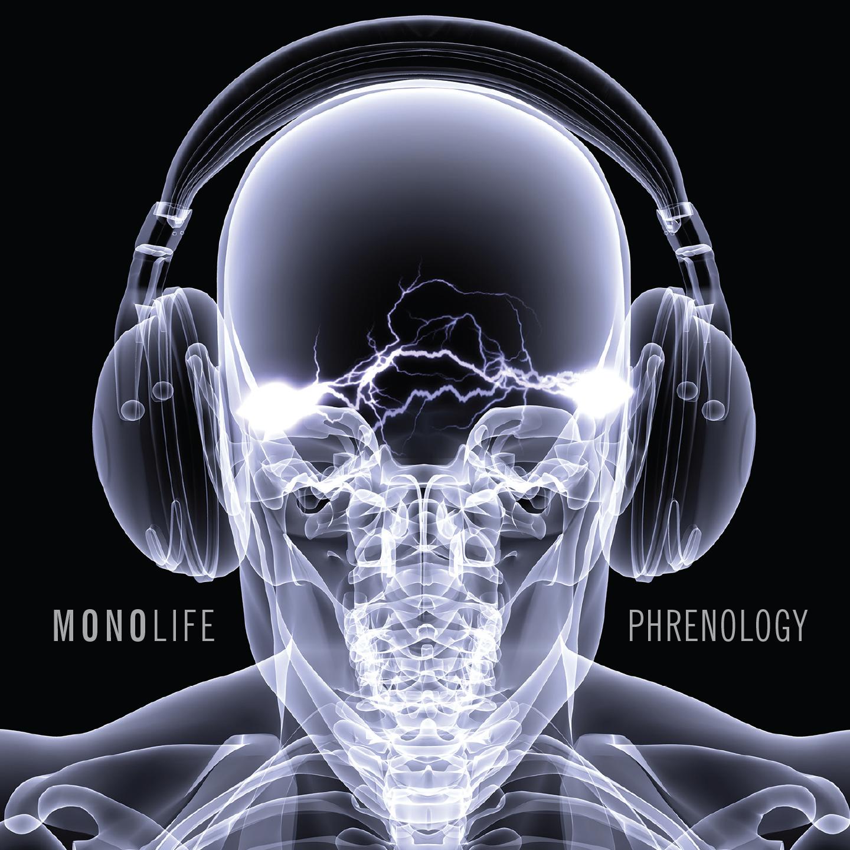 Phrenology 1440px@300DPI