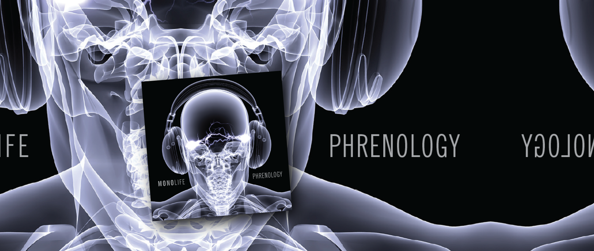 PhrenologySliderBG